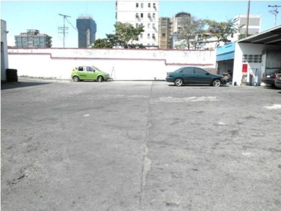 Venta Terreno Comercial En Av Bolívar Norte ( Cod 323439) Ih