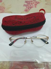 d22fa7772 Oculos De Sol Replicas Perfeitas Chilli Beans - Óculos no Mercado ...