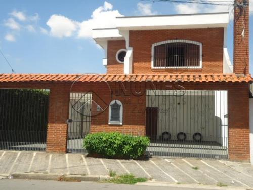 Casas - Ref: V321431