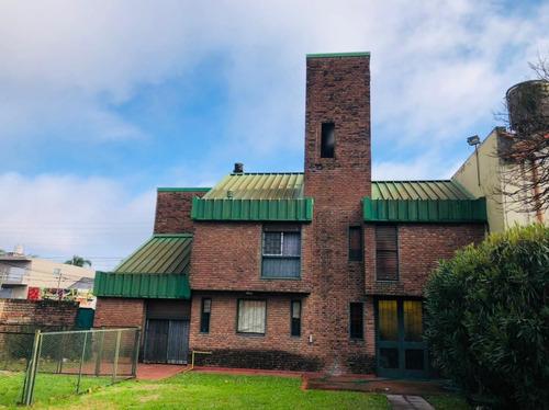 Imagen 1 de 9 de Casa En Alquiler En San Miguel
