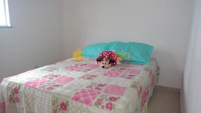 Excelente Residencia Para Venda E Locação, Maria Paula, São Gonçalo. - Ca0869