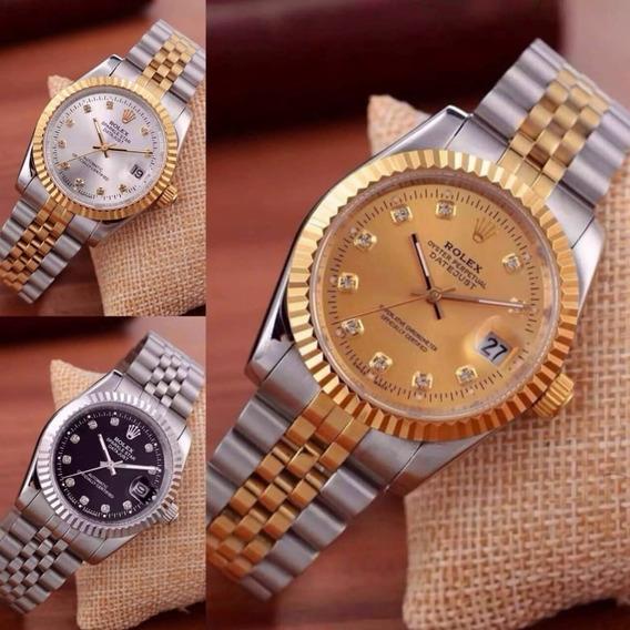 Reloj Rolex Datejust