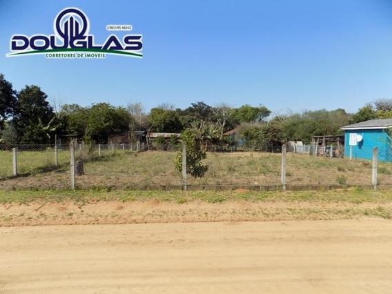 Terreno 600m² Condomínio Pomar Da Lagoa - 1123