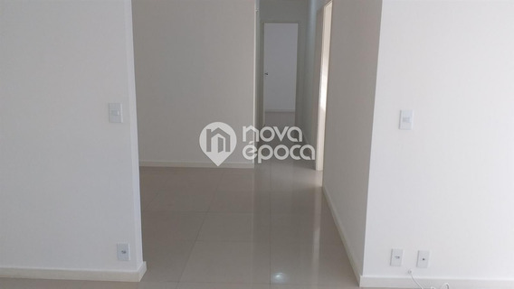 Apartamento - Ref: Me3ap43506