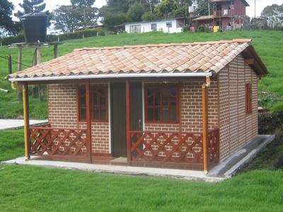 Casas Prefabricadas En Casas En Venta Directo 2 Ambientes En