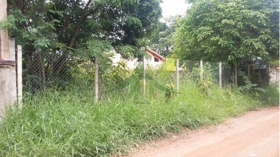 Terreno Em Atibaia, 2053 M ² , Fácil Acesso R$220 Mil - 379