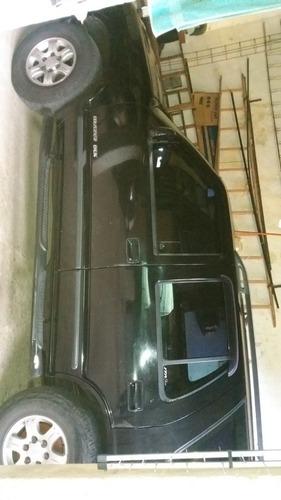 Chevrolet Blazer Passageiro
