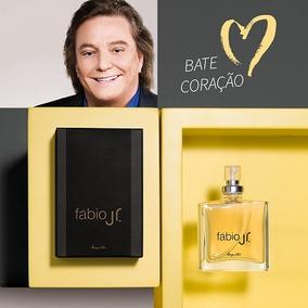Perfume Mini Fábio Junior 25 Ml. Oferta.
