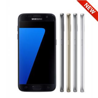 Nuevo Samsung Galaxy S7 32gb Sm-g930a Desbloqueado Tmobile A