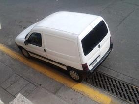 Parnet Peugeot