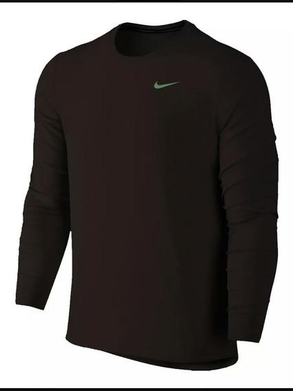 Sueter - Sudadera Deportiva De Caballero Nike