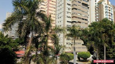 Apartamentos En Venta Base Aragua Codflex 19-5379 Dlr