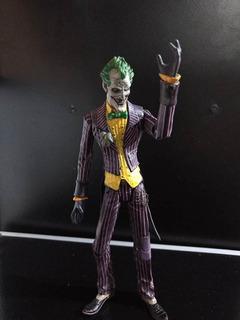 Joker Bolsa Arkham City