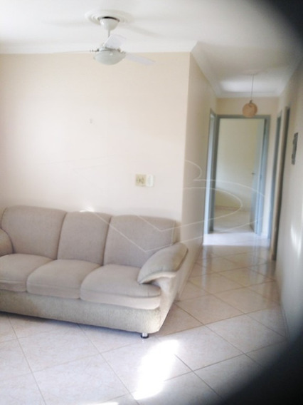 Apartamento Para Venda : Ref:020608.01 - 020608.01