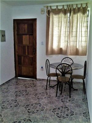 Apartamento Na Jova Rural - Jc2424