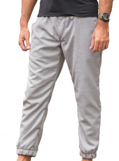 Pantalones Jogger Caballero Kala Outfits