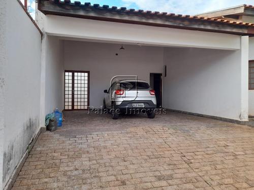 Imagem 1 de 30 de Casa À Venda, 4 Quartos, 2 Suítes, Ribeirânia - Ribeirão Preto/sp - 4097