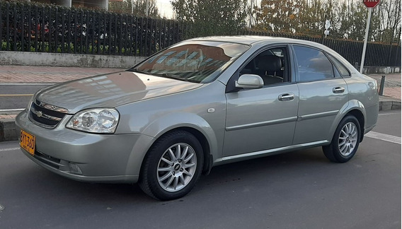 Optra Limited 2007 At