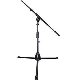 Soporte Microfono Talent Ms-3