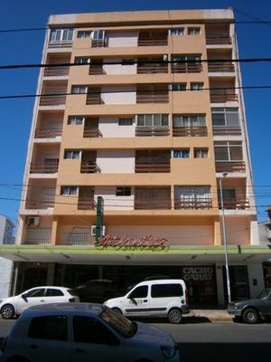 Santa Teresita.consulte X Semana Balcon Y Vista Al Mar!!