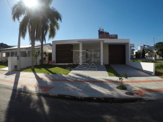 Casa Comercial - Pio Correa - Ref: 28691 - V-28689