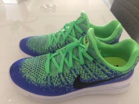 Nike Running Lunarlon