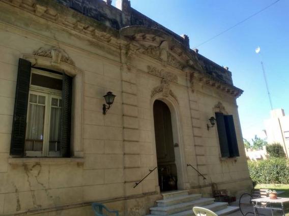 Casas Venta Capitán Sarmiento