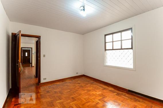 Casa Para Aluguel - Vila Carrão, 3 Quartos, 170 - 893020648