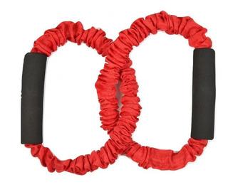 Proyec Banda Tipo Ocho Revestida - Fitness Funcional