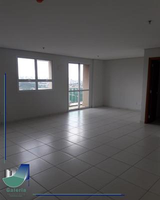 Sala Comercial Em Ribeirão Preto Para Locação - Sa06289 - 33696787