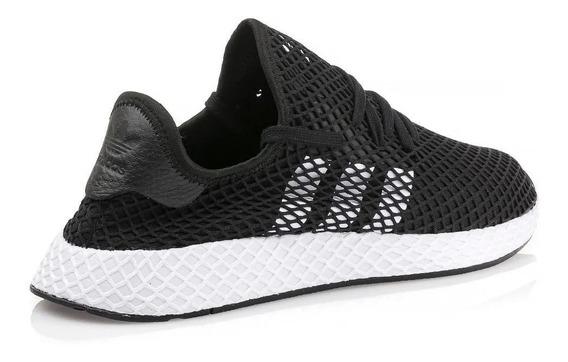 Adidas Deerupt - Tenis Adidas para Hombre en Mercado Libre ...