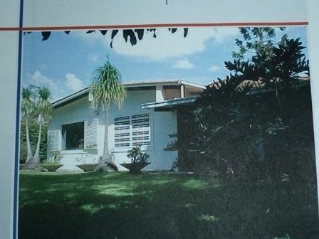 Casa, En Venta, Lomas Del Club Hípico, Caracas, Mls 20-12099