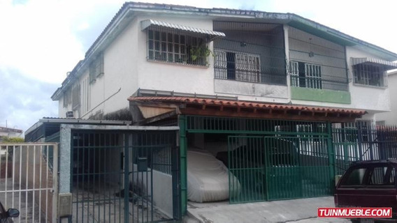 Pa Townhouses En Venta Trigal Norte 363417