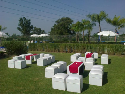 Alquiler De Livings Eventos Zona Norte Oeste Sur Capital