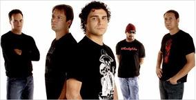 Banda Barão Vermelho: Musicas E Videos