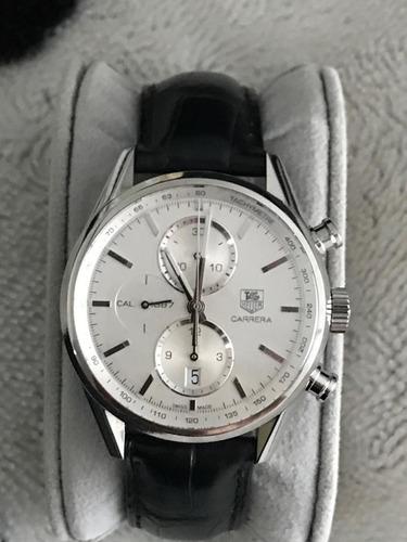 e54bab7001 Reloj Carrera - Reloj de Hombre en Mercado Libre Venezuela