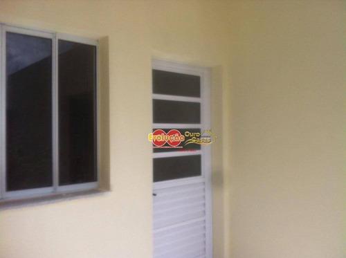 Casas Á Partir De R$ 230  Mil - Ca3539