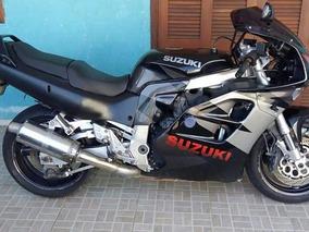 Suzuki 1999