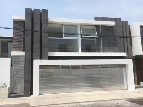 Casa Sola En Venta Fraccionamiento Costa De Oro
