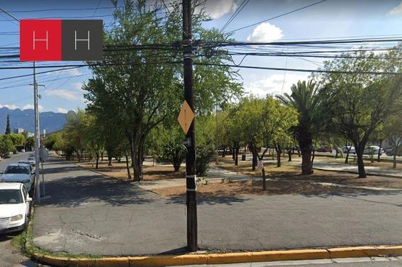 Casa En Venta Emiliano Zapata, Cumbres Al Norte De Monterrey