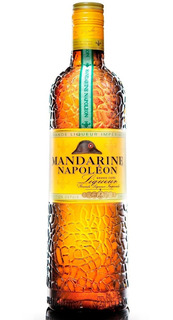 Dia Del Padre Cognac Al Licor Mandarin Napoleon Frances