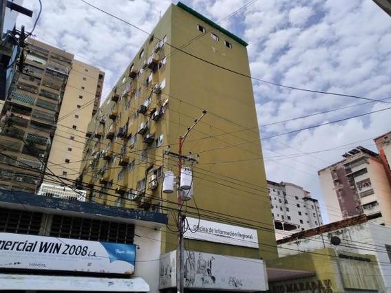 Oficina Venta Centro Maracay Zp19-16953