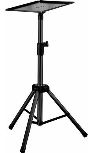 Tripé Para Projetores Regulável De 80 Até 145cm - Voxtron