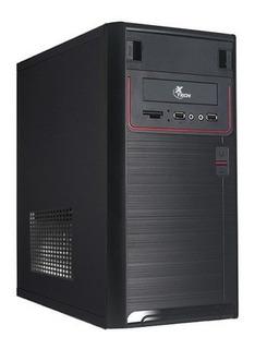 Computador Usado Procesador I5 / 6 Meses Garantia .iia.