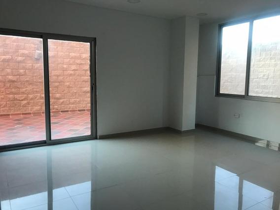 Apartamento Barranquilla Sector Villa Santos