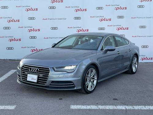 Audi A7 Sline 3.0t
