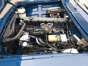 Chevrolet Caravan 1978 6cc 1978