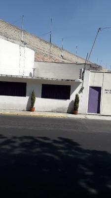 Oficina En Renta En Metepec