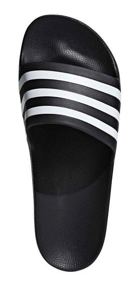 Ojotas adidas Adilette-f35543- adidas Performance