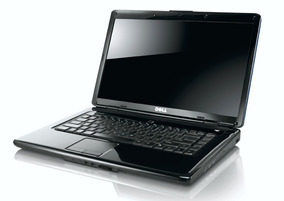Laptop Dell Inspiron N5030 Dual Core T4500